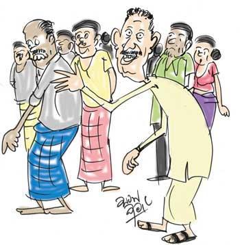 image 4244f77820 in sri lankan news