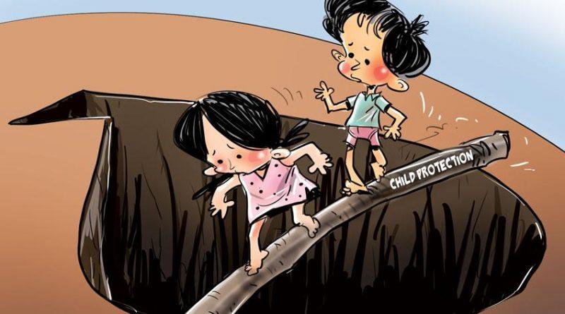 image 56c0b3b5e6 in sri lankan news