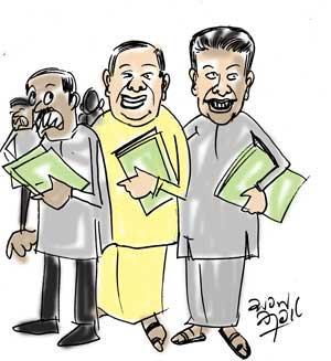 image 7149ebf246 in sri lankan news