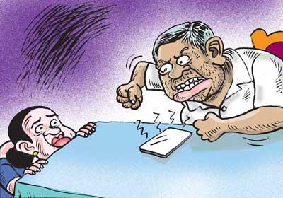 image 7dfd62af35 in sri lankan news