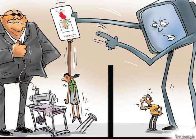 image 8e122f0cc3 in sri lankan news
