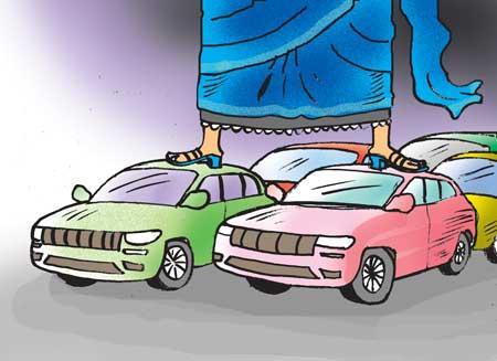 image 9da0233777 1 in sri lankan news