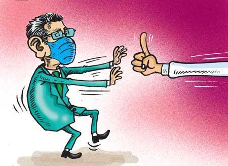 image 9da0233777 in sri lankan news