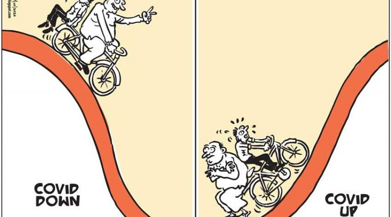 image a01ddcd3e2 in sri lankan news