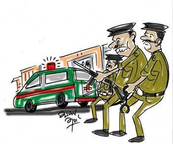 image a5e29f37cb in sri lankan news
