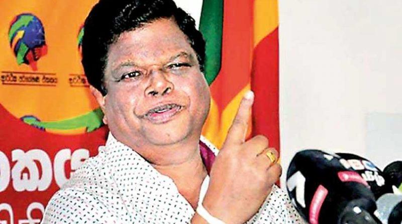 image c16810ea97 in sri lankan news