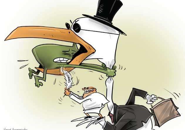 image ce92bfb1ca in sri lankan news