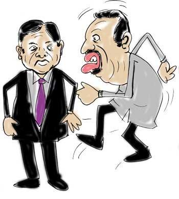 image e4da67c9d4 1 in sri lankan news