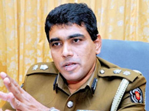 ajith 4 in sri lankan news