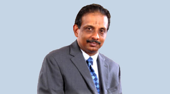 attiyagala in sri lankan news
