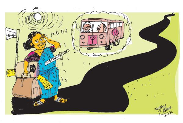 cartoon16 copy in sri lankan news