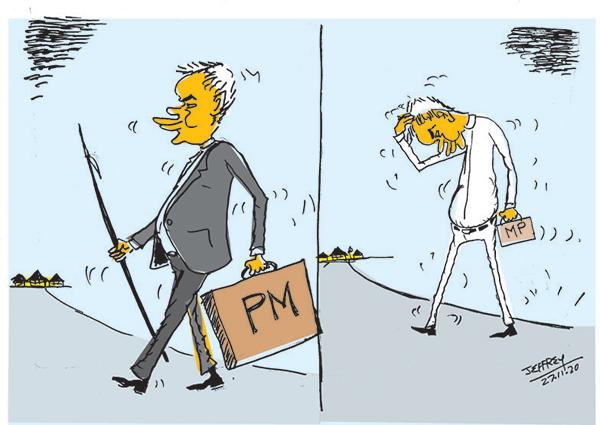 cartoon27 copy in sri lankan news