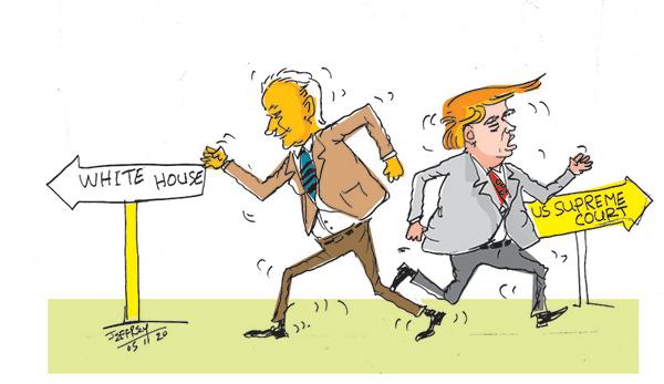 cartoon5 copy in sri lankan news
