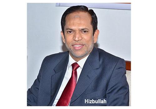 hisbull in sri lankan news
