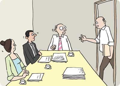 image 5f2deae622 in sri lankan news
