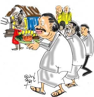 image 8024bcffa7 in sri lankan news