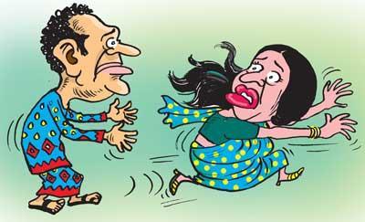 image 8d9a0ebbf3 in sri lankan news