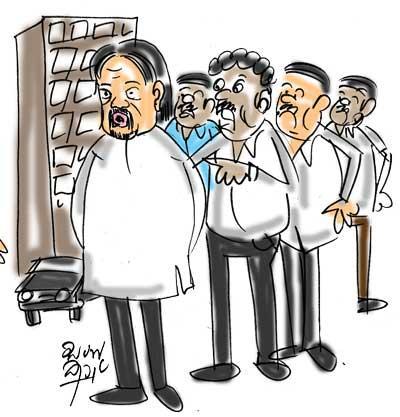 image a2de3603f8 in sri lankan news