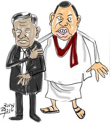 image b9bd226f39 in sri lankan news