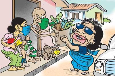 image eea956cdef in sri lankan news
