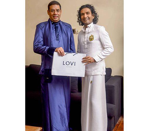 js in sri lankan news