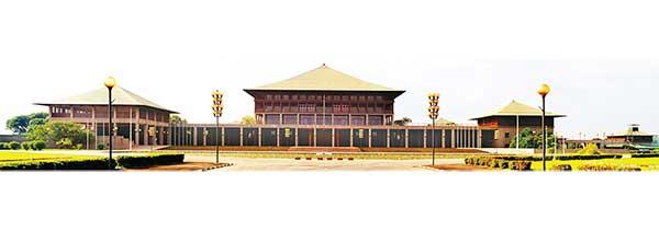 p1 in sri lankan news