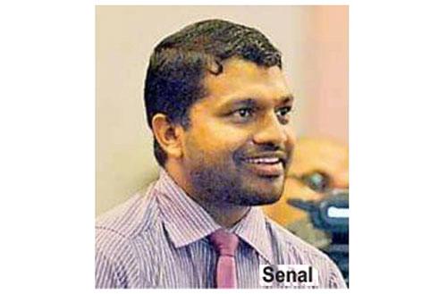 psc in sri lankan news