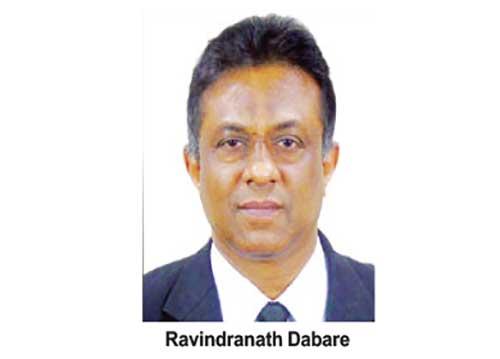 senior 1 in sri lankan news