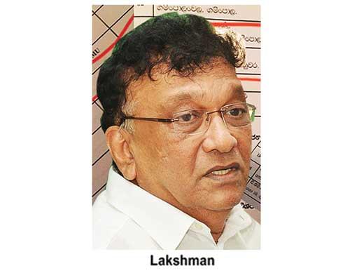sjb in sri lankan news