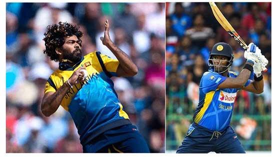 sp 5 in sri lankan news