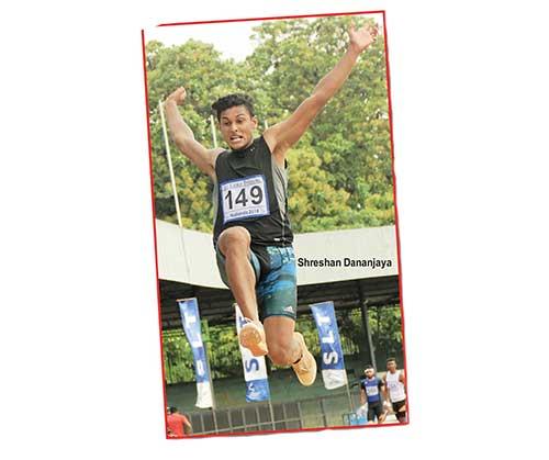 athletic in sri lankan news
