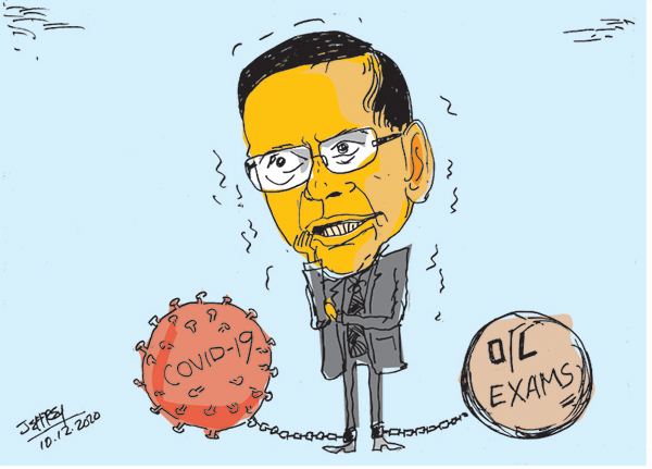 cartoon10 copy in sri lankan news