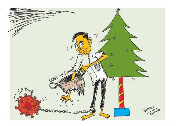 cartoonjm25 copy in sri lankan news