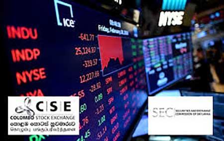 cse1 in sri lankan news