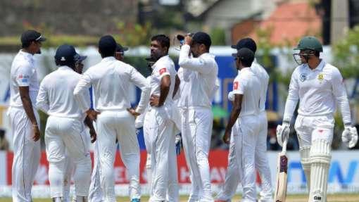 image 007c1fb74c in sri lankan news