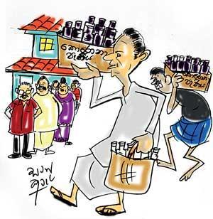 image 185fdbc197 in sri lankan news