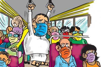 image 38b0406cd9 in sri lankan news