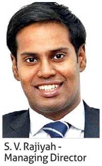 image 3fbfaf56af in sri lankan news