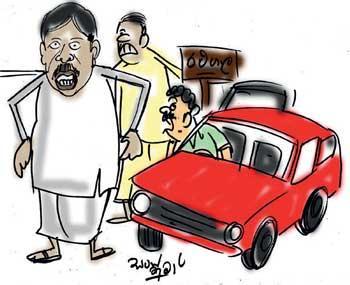 image 4048213011 in sri lankan news
