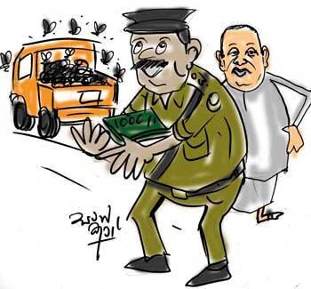 image 56b5e3198f in sri lankan news