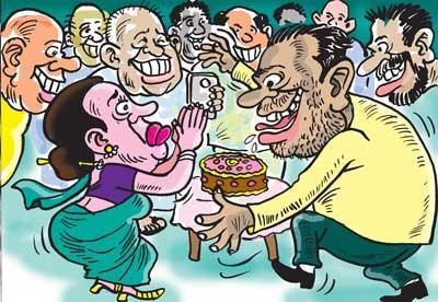 image 6e908d11fd in sri lankan news