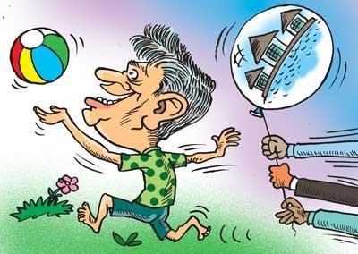 image 7ee10c75dc in sri lankan news