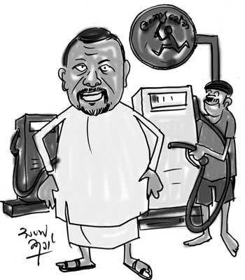 image 8946525276 in sri lankan news