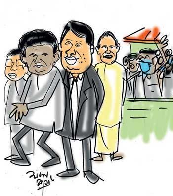 image d81a48db37 in sri lankan news