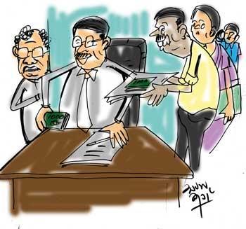 image efd0ffd807 in sri lankan news