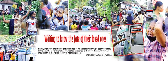 p1 2 in sri lankan news