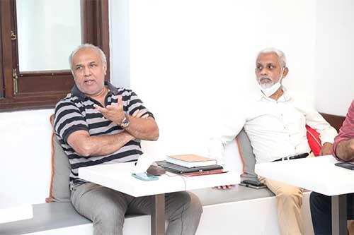 sjb 4 in sri lankan news