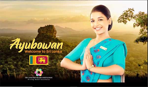 srilankan in sri lankan news