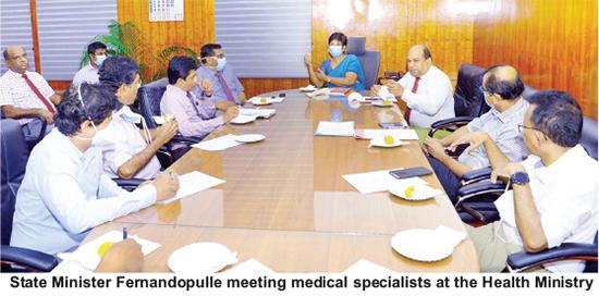 state 1 in sri lankan news