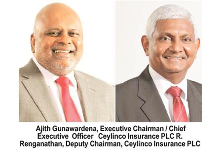ajith 1 in sri lankan news